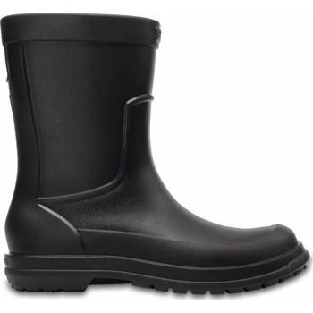 Čevlji  Moški škornji za dež  Crocs Crocs™ AllCast Rain Boot 38