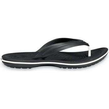 Čevlji  Moški Japonke Crocs Crocs™ Crocband™ Flip 38