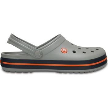 Čevlji  Moški Cokli Crocs Crocs™ Crocband™ 35