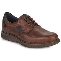 Čevlji  Moški Čevlji Derby Fluchos CELTIC Kostanjeva