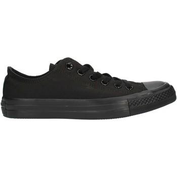 Čevlji  Nizke superge Converse M5039C Black
