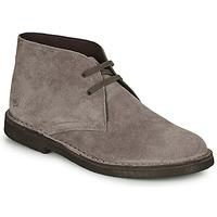 Čevlji  Moški Polškornji Lumberjack BEAT Taupe