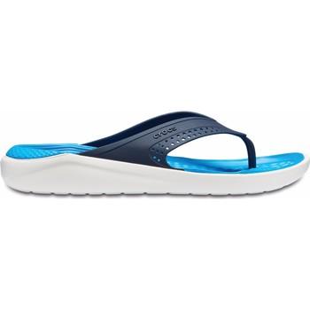 Čevlji  Moški Japonke Crocs Crocs™ LiteRide Flip 1