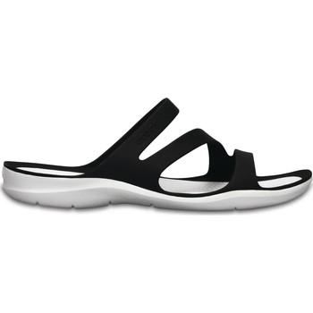 Čevlji  Ženske Natikači Crocs Crocs™ Women's Swiftwater Sandal 38