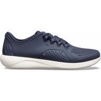 Čevlji  Moški Nizke superge Crocs Crocs™ LiteRide Pacer 1