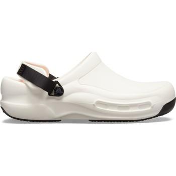 Čevlji  Moški Cokli Crocs Crocs™ Bistro Pro LiteRide Clog 1
