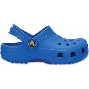 Čevlji  Otroci Cokli Crocs Crocs™ Kids' Classic Clog Ocean