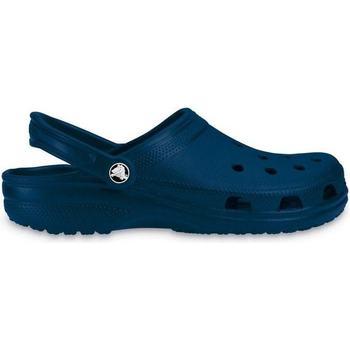 Čevlji  Moški Cokli Crocs Crocs™ Classic Navy