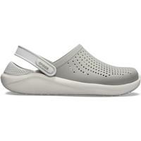 Čevlji  Moški Cokli Crocs Crocs™ LiteRide Clog 1
