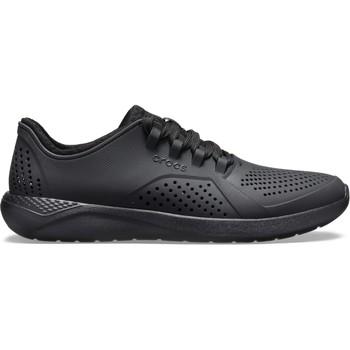 Čevlji  Moški Nizke superge Crocs Crocs™ LiteRide Pacer 38