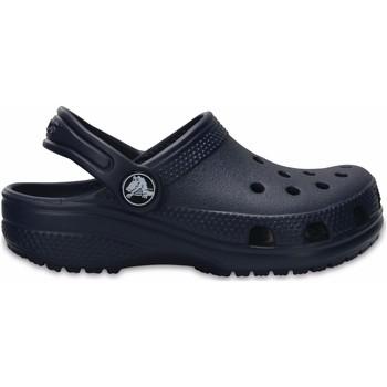 Čevlji  Otroci Cokli Crocs Crocs™ Kids' Classic Clog Navy
