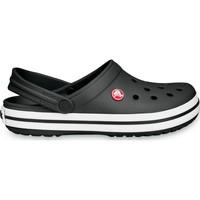 Čevlji  Moški Cokli Crocs Crocs™ Crocband™ 38