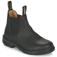 Čevlji  Otroci Polškornji Blundstone KIDS-BLUNNIES-532 Črna
