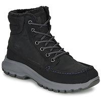 Čevlji  Moški Škornji za sneg Helly Hansen GARIBALDI V4 Črna