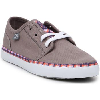 Čevlji  Ženske Nizke superge DC Shoes DC Studio LTZ 320239-GRY grey