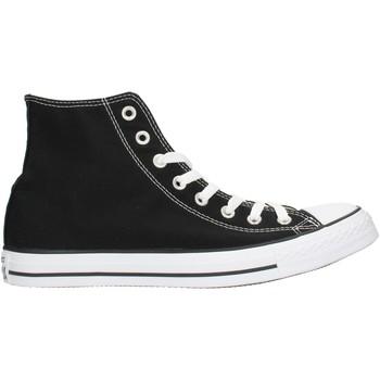 Čevlji  Visoke superge Converse M9160C Black