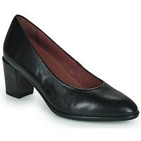 Čevlji  Ženske Salonarji Hispanitas RITA Črna