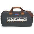 Torbice Potovalne torbe Napapijri