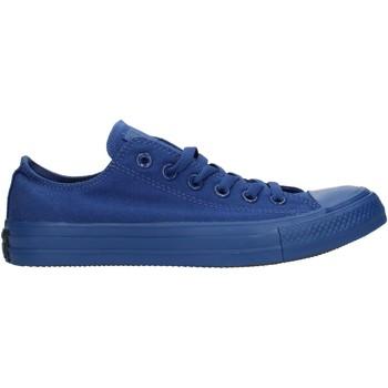 Čevlji  Nizke superge Converse 15270 Blue