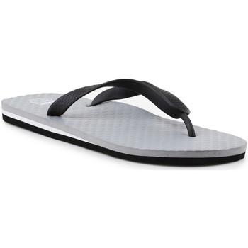Čevlji  Moški Japonke K-Swiss Zorrie 02601-065-M grey, black