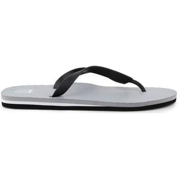 Čevlji  Moški Japonke K-Swiss Zorrie Črna