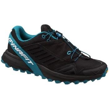 Čevlji  Ženske Tek & Trail Dynafit Alpine Pro W Črna,Modra