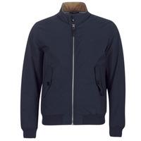 Oblačila Moški Jakne Marc O'Polo 928106470524-898 Modra