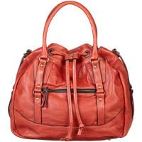 Torbice Ženske Ročne torbice Abaco Paris ALDA BRIC