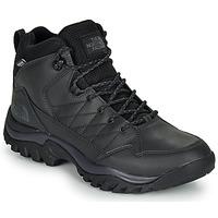 Čevlji  Moški Škornji za sneg The North Face STORM STRIKE II WP Črna