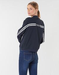 Oblačila Ženske Jakne Aigle QUORTZ Modra