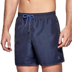 Oblačila Moški Kopalke / Kopalne hlače Impetus 7414F78 E97 Modra