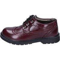 Čevlji  Deklice Čevlji Derby Balducci Klasična BR284 Drugo