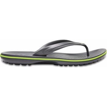 Čevlji  Moški Japonke Crocs Crocs™ Crocband™ Flip 25