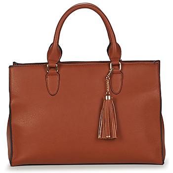 Torbice Ženske Nakupovalne torbe André LISE Kamel