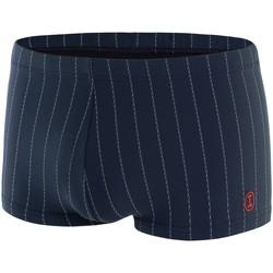 Oblačila Moški Kopalke / Kopalne hlače Impetus 7203G07 E97 Modra