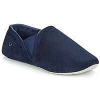 Čevlji  Dečki Nogavice Isotoner 99520 Modra