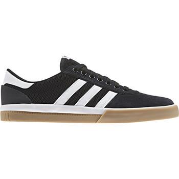 Čevlji  Moški Skate čevlji adidas Originals Lucas premiere Črna