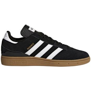 Čevlji  Moški Skate čevlji adidas Originals Busenitz Črna