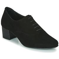 Čevlji  Ženske Čevlji Derby André CASSIDY Črna