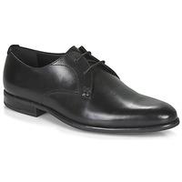 Čevlji  Moški Čevlji Derby André VEZA Črna