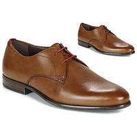 Čevlji  Moški Čevlji Derby André VEZA Cognac