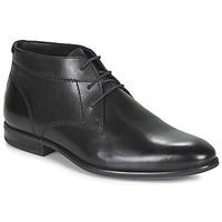 Čevlji  Moški Polškornji André NEZIA Črna