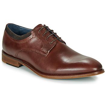 Čevlji  Moški Čevlji Derby André RUIBI Kostanjeva