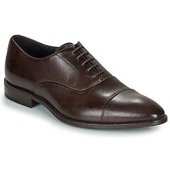 Čevlji  Moški Čevlji Richelieu André REPLI Kostanjeva
