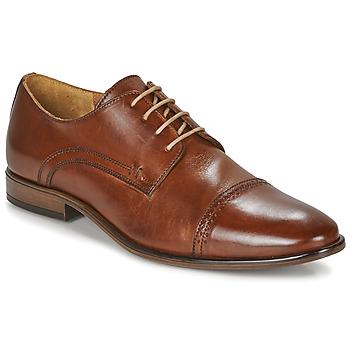 Čevlji  Moški Čevlji Derby André DERRBYPERF Kostanjeva