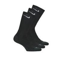 Dodatki  Moški Nogavice Nike SX5547-010 Črna