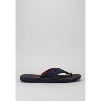 Čevlji  Moški Japonke Cartago  Modra