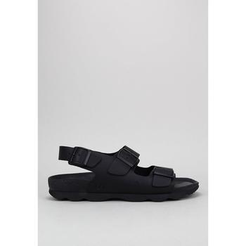 Čevlji  Sandali & Odprti čevlji Senses & Shoes  Črna