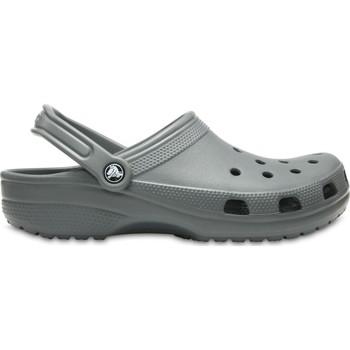 Čevlji  Moški Cokli Crocs Crocs™ Classic 35