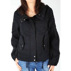 Oblačila Ženske Jakne & Blazerji Lee L531VZ black